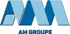 cropped-AM-groupe-LogoQuadri-1.png